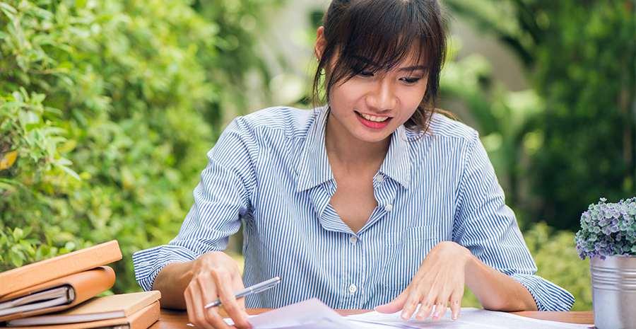 Cara Cepat Berbahasa Inggris Dengan Lancar - Berbagi Cara