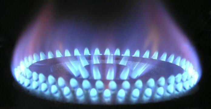 kompor gas terbaik