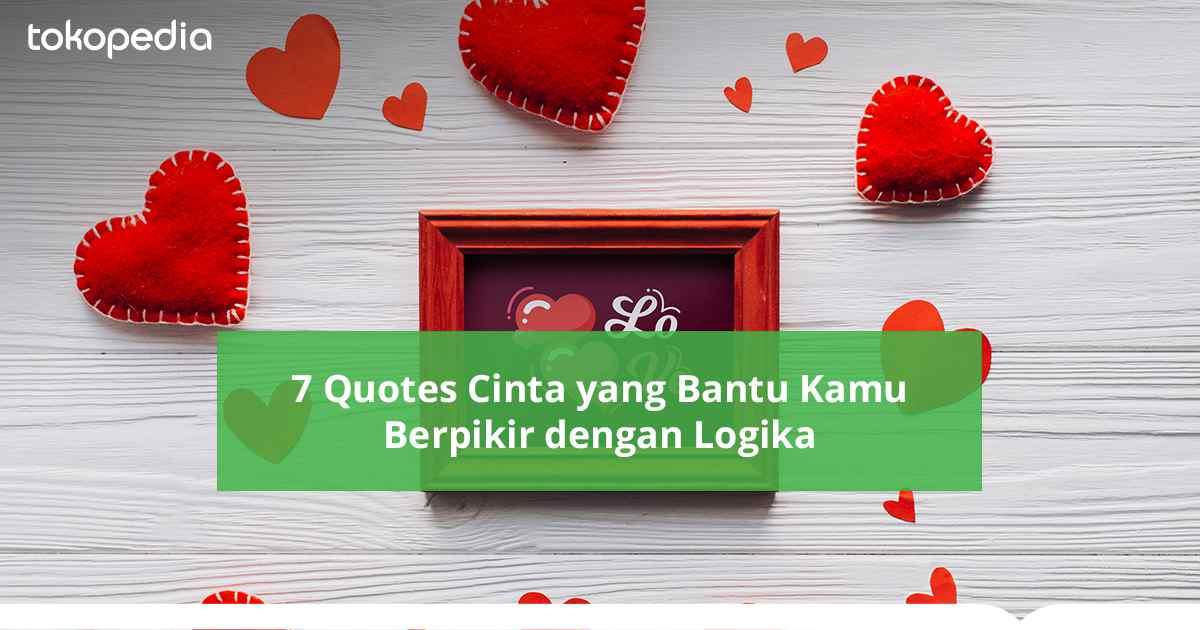 kumpulan quotes cinta keren dan bermakna blog