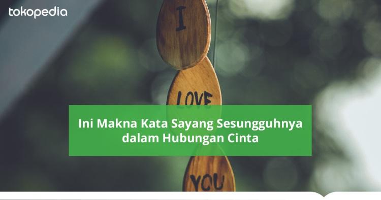 FB judul blog1