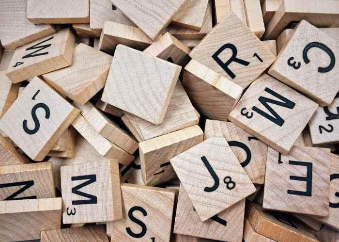 Permainan saat perjalanan mudik - permainan sambung kata