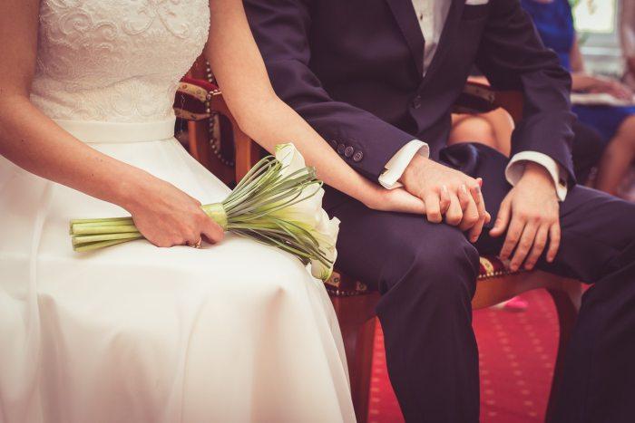 Jawaban Pertanyaan Khas Mudik - kapan nikah