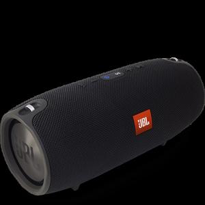 Speaker Bluetooth JBL Terbaik