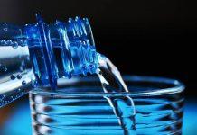 mencegah dehidrasi saat puasa, mengatasi dehidrasi saat puasa, tips dan cara agar tidak dehidrasi saat puasa