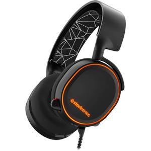 Headset gaming Steelseries Arctis terbaik