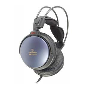 Merk Headset gaming Audio Technica ATH-A900X terbaik