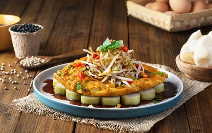 Makanan Khas Surabaya jawa timur