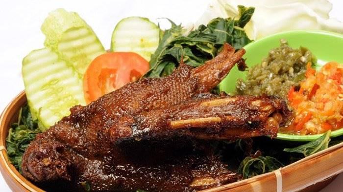 12 Kuliner Khas Jawa Timur Surabaya Paling Lezat Tokopedia Blog