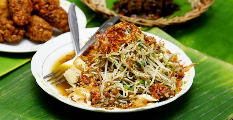 12 Makanan Khas Surabaya, Jawa Timur dan Sekitarnya