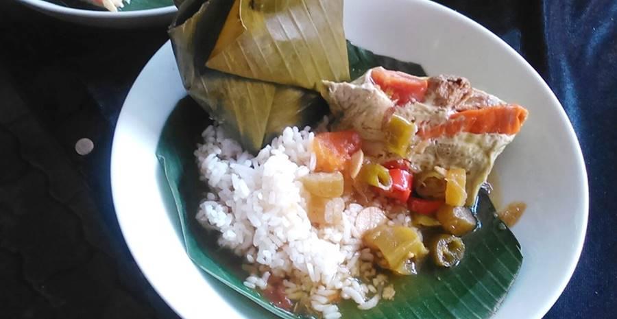 24 Makanan Khas Banten Lezat Terpopuler Tokopedia Blog