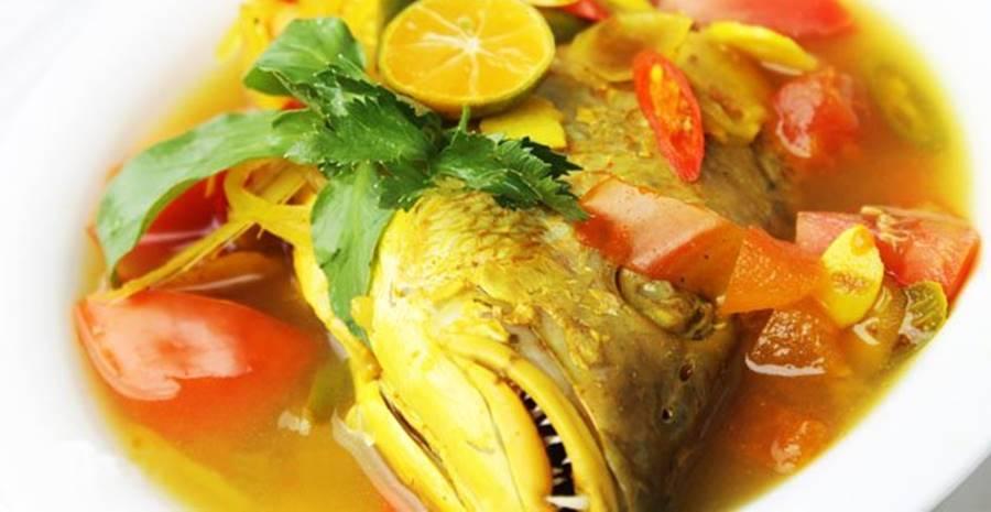 11 Makanan Khas Palu Sulawesi Tengah Terbaik Tokopedia Blog
