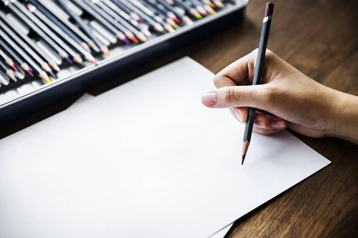 Cara Membuat Karikatur