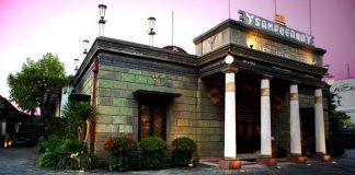 Museum Terbaik di Surabaya
