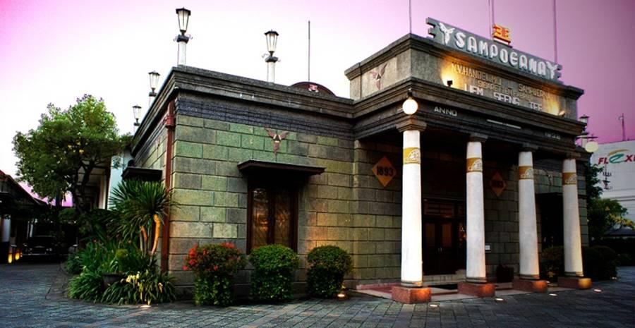 9 Destinasi Wisata Museum di Surabaya yang Wajib Dikunjungi