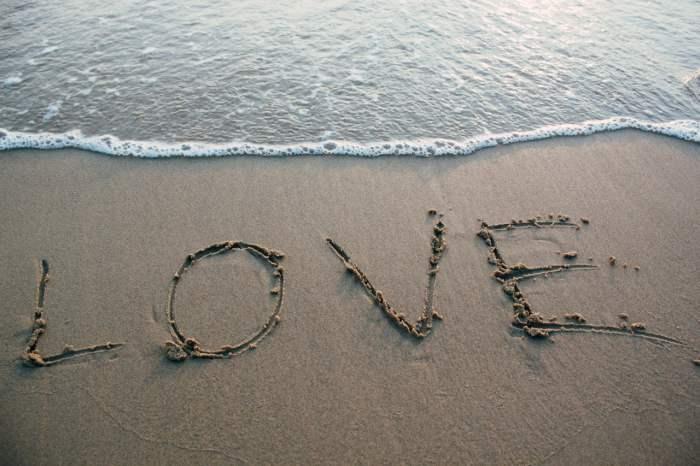 Ini Makna Kata Sayang Sesungguhnya Dalam Hubungan Cinta