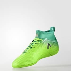 7 Rekomendasi Merk Sepatu Olahraga Terbaik - Tokopedia Blog 8e7134ed31
