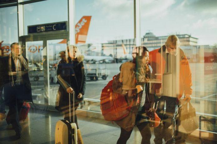 tips traveling - kesabaran