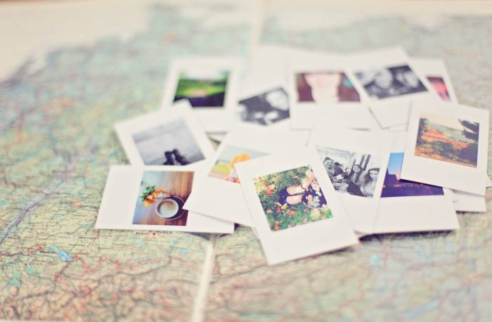 tips liburan - ambil banyak foto