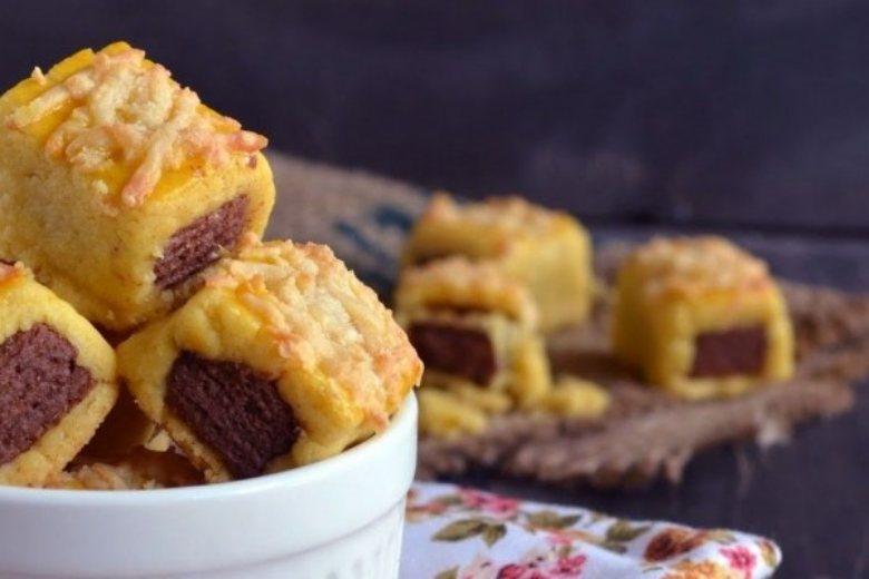 kue khas lebaran, kue kering khas lebaran, aneka kue kering khas lebaran