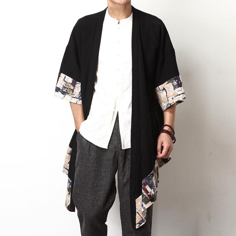 fashion lebaran 2019, fashion baju lebaran, tren fashion lebaran terbaru