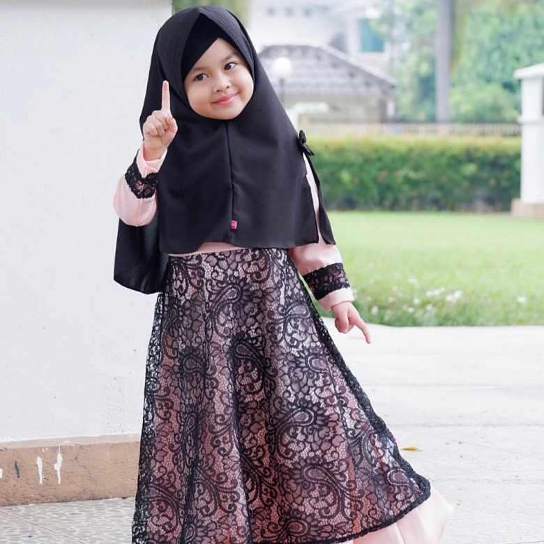 Model Baju Anak Anak 2019 Model Baju Terbaru