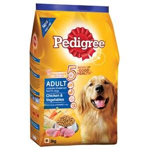 7 Merk Dog Food Terbaik Dan Berkualitas Tokopedia Blog