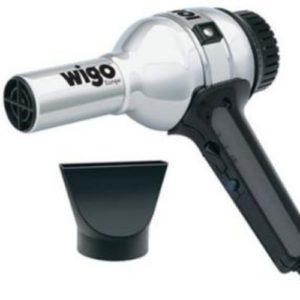 hair dryer terbaik, hair dryer yang bagus, rekomendasi hair dryer, merk hair dryer, merk hair dryer yang bagus dan murah