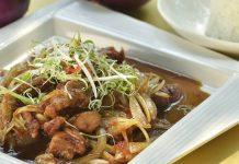 resep semur daging sapi, cara membuat semur daging sapi, bahan semur daging sapi, resep dan cara membuat semur daging sapi lebaran
