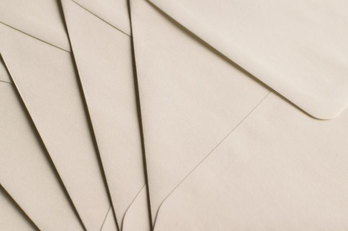 Jenis Ukuran Kertas - ukuran kertas C