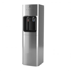 Merk Dispenser Galon Bawah - electrolux