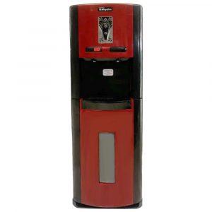 merk dispenser terbaik - miyako