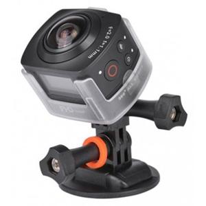 kamera 360 amkov