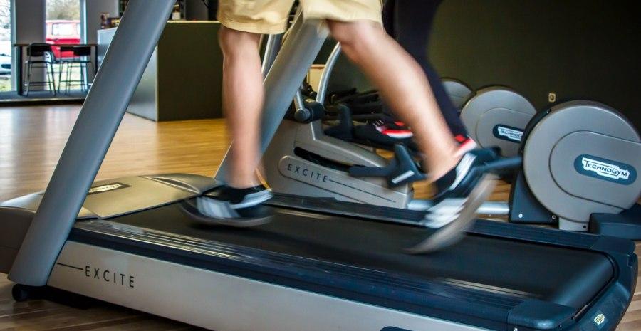 7 Merk Treadmill Yang Bagus Dan Berkualitas Tokopedia Blog