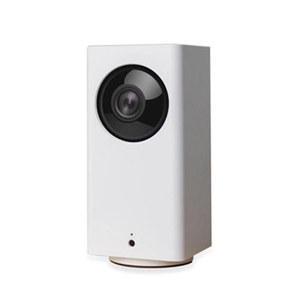 Merk Kamera 360 Derajat