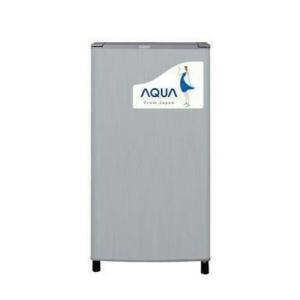 Merk Kulkas Terbaik Tahan Lama - Aqua