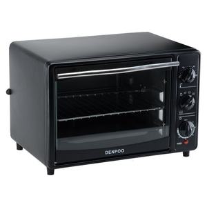 10 Merk Oven Listrik Yang Bagus