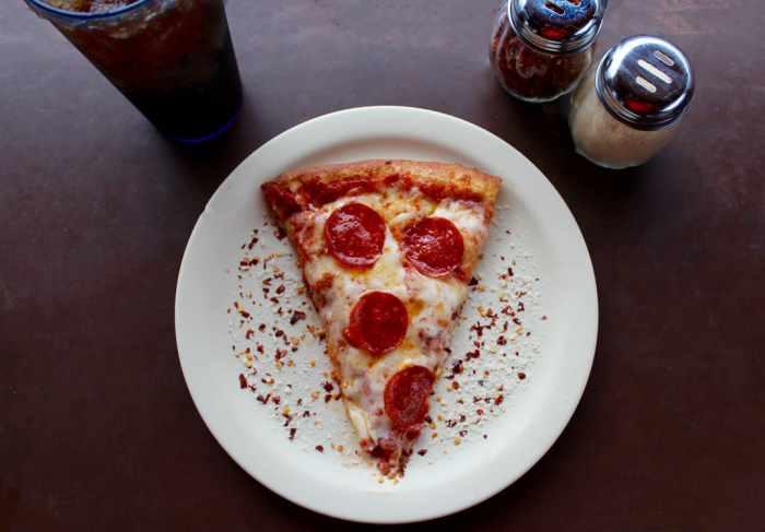 resep dan cara membuat pizza teflon