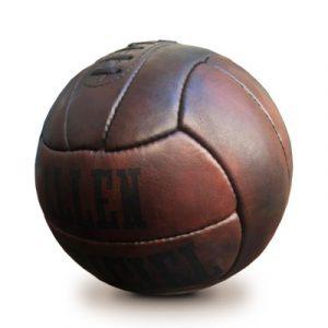 Bola Resmi Piala Dunia - 1938 Allen