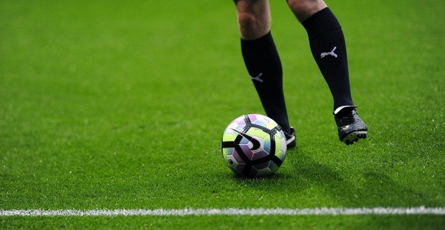 Hasil gambar untuk sepak bola