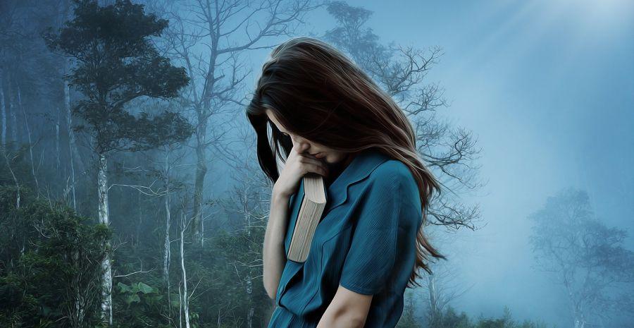 15 Kumpulan Kata Kata Sakit Hati Dan Kecewa Tokopedia Blog