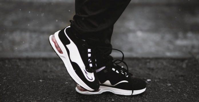 Merk Sneakers Murah Berkualitas