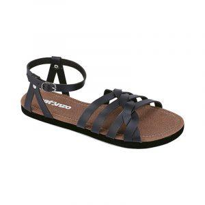 Model / Jenis Sandal Wanita