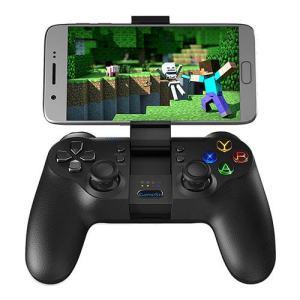 Gamepad Gamesir