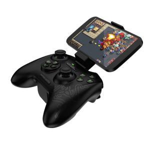 Gamepad Razer