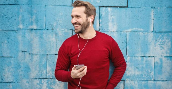 Model Baju Pria Kekinian