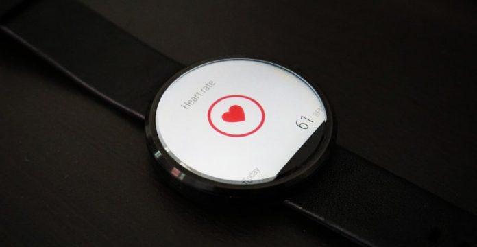 Cara Menggunakan Smartwatch untuk Kesehatan