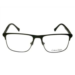 12 Daftar Merk Kacamata Terbaik dan Terkenal - Tokopedia Blog d89b28ea22