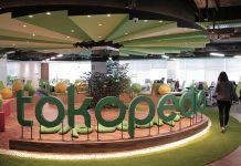 Tokopedia Dapatkan Android Excellence Award