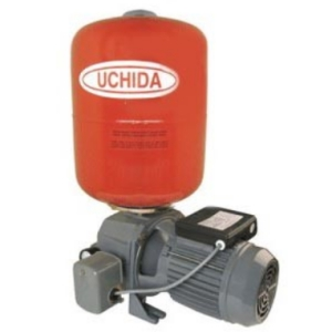 merk pompa air terbaik - uchida