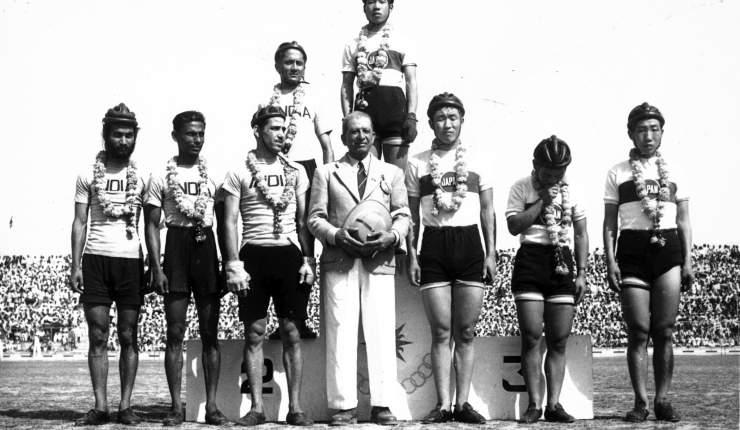 18 Daftar Juara Asian Games (1951-2018) - Tokopedia Blog